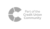 Credit Union Community