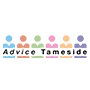 Advice Tameside