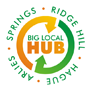 The Big Local Hub